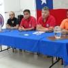 Trabajadores de Escondida Aprueban la Desafiliación a la Federación Minera de Chile