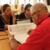 CMDS Dispone de Cuatro Mil Cupos Para Ingreso de Estudiantes a Establecimientos Municipalizados