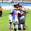 """CDA Viaja con Ilusiones y Fútbol a Enfrentar a la """"U"""""""