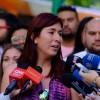 """Diputada Electa Catalina Pérez : """"Ha Primado una de las Peores Manifestaciones de la Vieja Política en la Elección de Gobernadores Provinciales"""""""