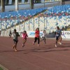 En Abril Comienzan las Escuelas Deportivas CMDR 2018