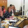 Diputada Hernando Ofició a Contraloría por Aportes Adicionales del CORE a Construcción del Paseo Matta