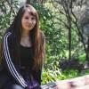 Escritora Leída por Más de Cuarenta Millones de Personas Sólo en Internet Llega a FILZIC 2018