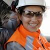 Antofagasta Minerals Implementa Estrategia para Aumentar la Inserción de Mujeres en la Industria Extractiva