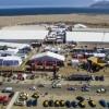 """Exponor 2019 """"Arranca"""" en Medio de Escenario Auspicioso para la Minería"""
