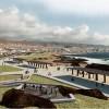 MOP Presentó Proyecto de Mejoramiento en Borde Costero Los Pinares – Trocadero