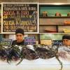 Lima: Una Ciudad, Muchas Cocinas