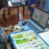 80 Niños Participarán en Nueva Versión de Vilti