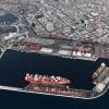 ATI Cumplió 15 Años Como Concesionario en el Puerto de Antofagasta