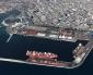 Antofagasta Terminal Internacional Informa Inicio de Huelga de Sus Trabajadores