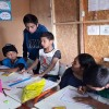 FILZIC 2018 Define Programa de Actividades que la Llevarán Hasta los Campamentos de Antofagasta