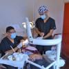 Taltal Recibió un Nuevo Operativo Médico de la UA