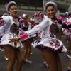 26 Agrupaciones de Todo el Norte de Chile Darán Vida al Carnaval de Los Colores