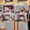 """Con Degustaciones en la Plaza Osvaldo Ventura, Antofagasta Inició Celebraciones por el """"Día de la Cocina Chilena"""""""