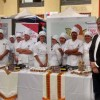 "Con Degustaciones en la Plaza Osvaldo Ventura, Antofagasta Inició Celebraciones por el ""Día de la Cocina Chilena"""