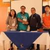 Engie Energía Chile Firma Convenio con el Hospital de Mejillones