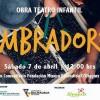 """Obra Infantil """"Los Sembradores"""" Se Presenta este Sábado en FME"""