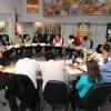 Antofagasta Cuenta con Plan Comunal de Seguridad Pública