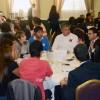 Seremi de Energía Invita a la Comunidad a Participar del Taller para Elaborar la Ruta Energética 2018-2022