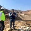Autoridades Anuncian Limpieza y Retiro de Excedentes en Quebradas de Antofagasta