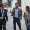 Diputados RN y UDI Presentan Proyecto por Reducción de Parlamentarios en La Moneda