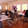 Comunidad de Ollagüe Fortalece sus Habilidades Para el Desarrollo Del Turismo en la Zona