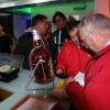 Municipalidad de Antofagasta Comenzó Fiscalización a Diversos Pubs