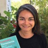 Bióloga Chilena Expondrá Sobre los Beneficios de la Cannabis en Filzic 2018