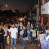 Instituto AIEP Realizó Simulacro de Terremoto y Tsunami