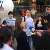 Gobernadora de Antofagasta Entrega Positivo Balance de la Primera Etapa del Proceso de Regularización Migratoria