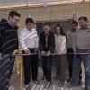 Inauguran el Primer Centro de Salud Integral en Faena Minera