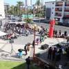 Un Increíble Circuito Con Arte, Cultura e Historia Vivió en Antofagasta Por Día del Patrimonio