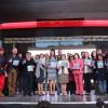 FILZIC 2018: Una Fiesta Multicultural Que es un Imperdible en Antofagasta