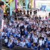 Más de 115 Mil Personas Ha Movilizado en Antofagasta FILZIC 2018