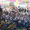 Alumnos de 35 Establecimientos Educacionales de la Región Visitaron FILZIC 2018