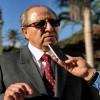 Seremi de Transporte Anuncia Rebaja de Tarifa en Locomoción Colectiva de Antofagasta