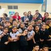 Unidades Educativas Dependientes de CMDS Participarán en Masivo Simulacro de Terremoto y Tsunami