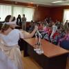 """Corte de Apelaciones de Antofagasta Participará por Tercera Vez en el """"Día del Patrimonio Cultural"""""""