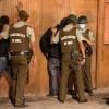 Operativo Policial Permitió Desbaratar Clandestino en Sector Campamentos