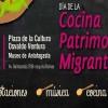 El Patrimonio Con Sabor Migrante Se Toma Antofagasta