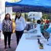 Emprendedores de Baquedano Participan de Una Nueva Versión de Expo Emprende