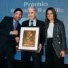 Con la Presencia Del Ministro de Minería, AIA Premió a Los Mejores Representantes de la Industria de la Región de Antofagasta