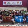 11 Escuelas de Antofagasta Recibieron Sello Verde Por Compromiso Ambiental