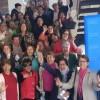 Masiva Respuesta a Concurso Literario Para Adultos Mayores