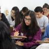 En Tocopilla y Taltal Realizarán un Nuevo Ensayo de la PSU