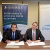 Albermale Firma Importante Contrato Con Engie Para Suministro de Energía