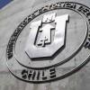 UCN Oficializó Creación de Comisiones Que Recibirán Denuncias en el Marco Del Movimiento Feminista
