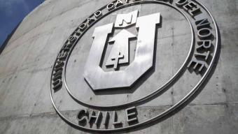 UCN Condena Vulneración de Derechos Humanos en Las Movilizaciones