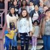 Acuerdo Público-Privado Va en Apoyo de las Mujeres Jefas de Hogar de Mejillones
