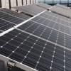 Industria Energética Irrumpirá Con Fuerza en Exponor 2019